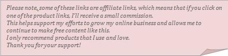 affiliate-marketing-disclaimer