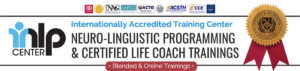 NLP-training-life-coach-training-inlp-center