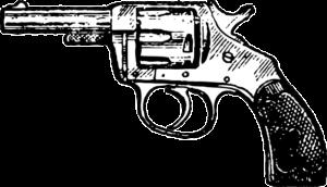 Identify the Trigger