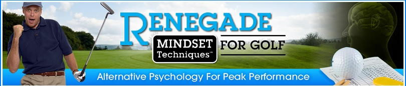 CLICK THE IMAGE ABOVE TO ACCESS THE ULTIMATE GOLF MINDSET PACKAGE!!!