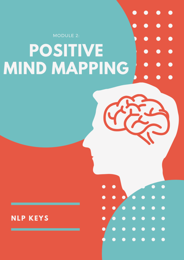 Module 2 - Positive Mind Mapping
